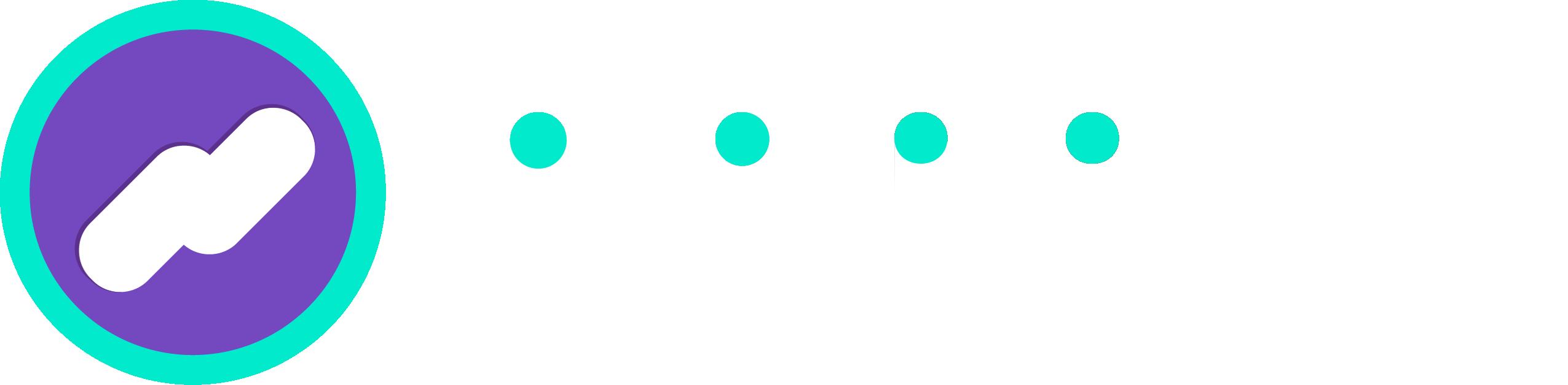 Urlinks